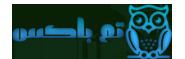 themebax Logo